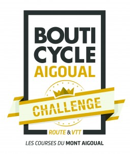 Logo Bouticycle Aigoual_Challenge