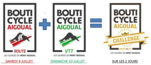 route_plus_vtt_egal_chall